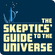 The Skeptics Guide #630 - Aug 5 2017 image