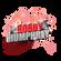 REGGAETON AGOSMIX 2020 MIX - DJ BOBBY HUMPHREY image