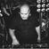 DJ Hyperactive @ SYSTEM - MPLS_July 18, 2018 image