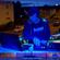 German EDM Dance House Live Mix 20200620 #MadMiXx #MadTiXx #ddj400 #pioneerdj #edm #house #dance image