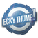Ecky Thump!- Diggin for Trouffles image