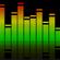 Rocking House Mix image
