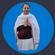 Srimad Bhagavatam 6.9.37-39 | 7 JUN 2021 | HG Anand Prabhuji image