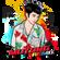 สามช่าชาโด้ว เพลงไทย ลูกทุ่ง สตริง - 150 BPM By.Dj-MuyongRemix image