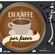 Ronny Elvebakk & Andreas Hansson B2B Live & En Kaffe Por Favor 2018-01-06 (Part 2) image