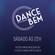 Dance Bem Classics - 05 de outubro de 2019 image