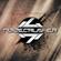Raw Hardstyle 2020 image