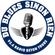 Du Blues Sinon Rien - Radio Béton 93.6 Tours - émission N° 1348 du 28 juillet 2020 image