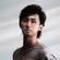 Sharph_DJMix_45min image