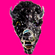 Buffalo Bear - 15/01/2015 Specialist Mix! image