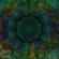 mk.aka.dxb--sesion.antenas-(20110620) image