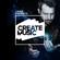 Create Music 074 image