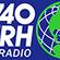 Michael Berry Show PM 5-29-17 image
