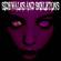 SIDEWALKS AND SKELETONS - WITCHHOUSE MIX #1 image