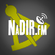 NaDir.fm #1 - Infunkted - by Sergio image