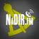 NaDir.fm #10 - COME SE - by OEOAS image