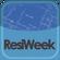 ResiWeek 69: Survey Says image