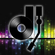 Disco Party Mixe By  DjSpencer Follet image
