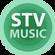 STV MUSIC CHOW 15 image