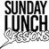 DJ LINDSEY WARD - 2020 REVISITED !!! ......SUNDAY LUNCH SESSIONS 21/02/2021 image
