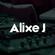 *WINNING MIX* Remixed & Mashed YachtLife 2018 DJ Competition image