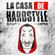 CASA DE HARDSTYLE 2020 E36 image