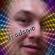 DJ ADAGIO HARD TRANCE MIX image