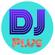BAY PHÒNG 2020 | FULL Track Thái Hoàng ft Future - TH Music Team Vol 3 image