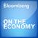 Christopher Whalen, Jim Bianco, Dana Telsey: On the Economy image