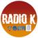DJ FOGGY Live on radio k image