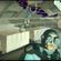 "Phantom Spaceman Episode 12: Bandcamping Pt. 2 ""Guruguru Brain"" image"