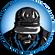 DJ Eclipse - THURSDAY HOUSE PARTY AT VITA LOUNGE 1-29-15 (Set 1 & 2) image