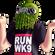 WK9 - Kawaii Loli Attack $uMm&r EdItIoN 2012 image
