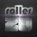 Samantics - roller 20 promo mix image