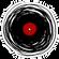 Mixtape #1 image