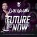 Dan Maarten – Future Is Now #48 image