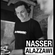 Nasser Alazzawi  -  Live @ Foundenton 16-2-2019 image