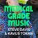 The Social Medical Grade Music Mix 3 image