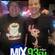 Underground Collective Radio Show on Mix93fm.com - 09-06-2020 image