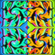 Lintutronic Vol 1 (2021) image