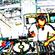 minimal techno **satisfacion ** image