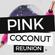 DJ E Double D (Pink Coconut Reunion) 2019 image