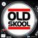 DJ Selector C & QFX @ The Venue, Spennymoor (21.05.94) image