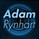 Adam Rynhart Presents Classic House Volume 2 image