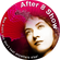 After Eight Show - 03/12/19 image