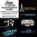 520 - DJ_KIK - Groove Session EP520 2020 Guests DJ Part1 image