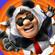Panda Zambrano