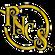 Conjunto Primavera VS. Los Rieleros Mix - PNCS DJS - DJ Beto El Original image
