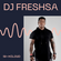 #AnotherFreshMix 28102917 image