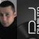 Romanticas Mix Con Guitarra Y Tuba Dj Diablito Ago 2021 image